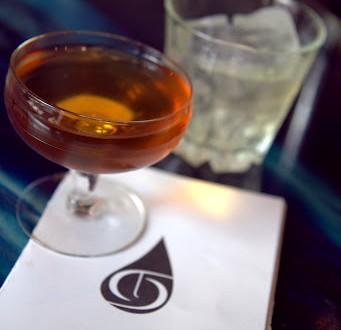 Appetite: Portland cocktailing