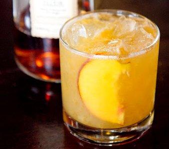 Appetite: Bar talent and rare bourbon barrels on 16th Street