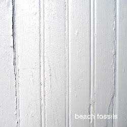 Snap Sounds: Beach Fossils