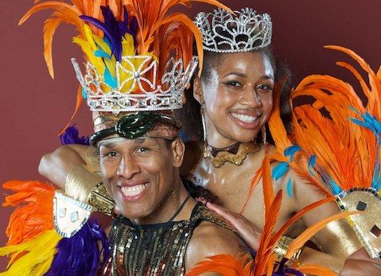 2012 Summer Fairs and Festivals