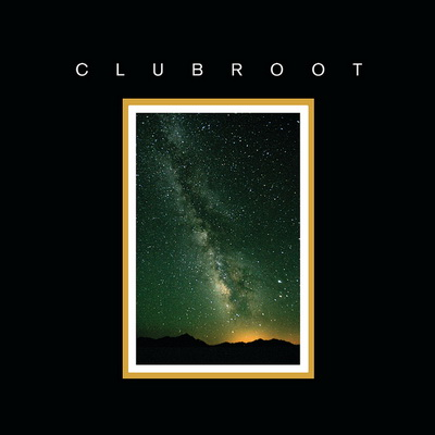 Snap Sounds: Clubroot
