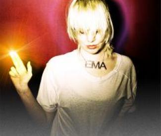 EMA deals with a tough crowd at Rickshaw Stop