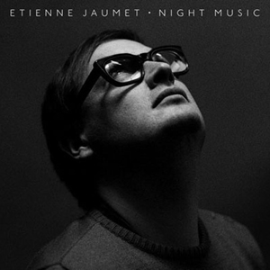 Snap Sounds: Etienne Jaumet