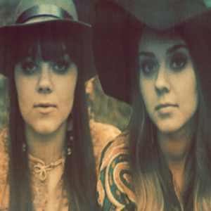 Win tickets to see First Aid Kit tonight, Wed/17, at the Fillmore!