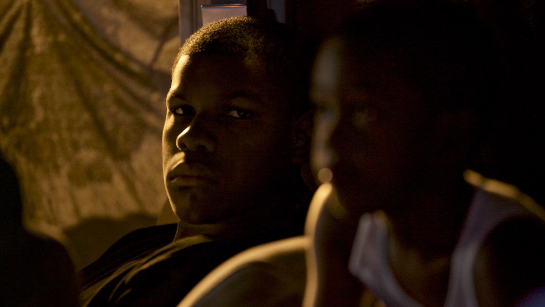 Sundance, part three: diamonds in the rough