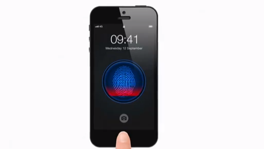 Smartphones trigger rise in crime rate as new iPhone features a fingerprint lock