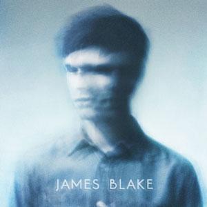 Snap Sounds: James Blake