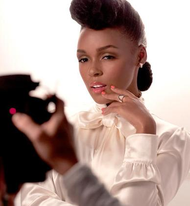 4 reasons that spending $150 on Janelle Monae tickets is not 100 percent ridiculous