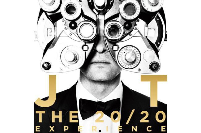 Snap Sounds: Justin Timberlake