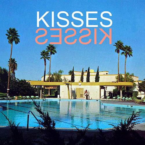 Snap Sounds: Kisses