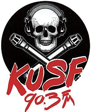 Static at KUSF – station sold, public meeting planned