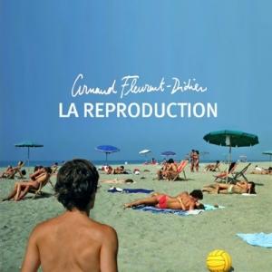 Snap Sounds: Arnaud Fleurent-Didier