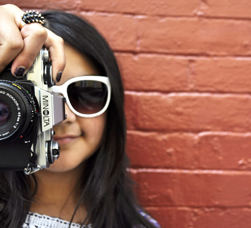 Calling all Latino photogs: Accion Latina wants your work on a wall