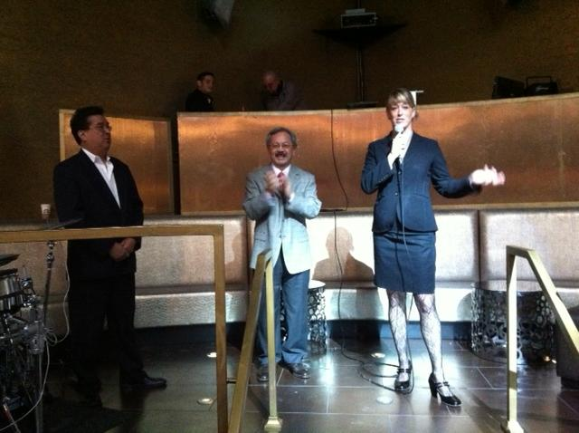 Mayor Lee praises the importance of nightlife to SF