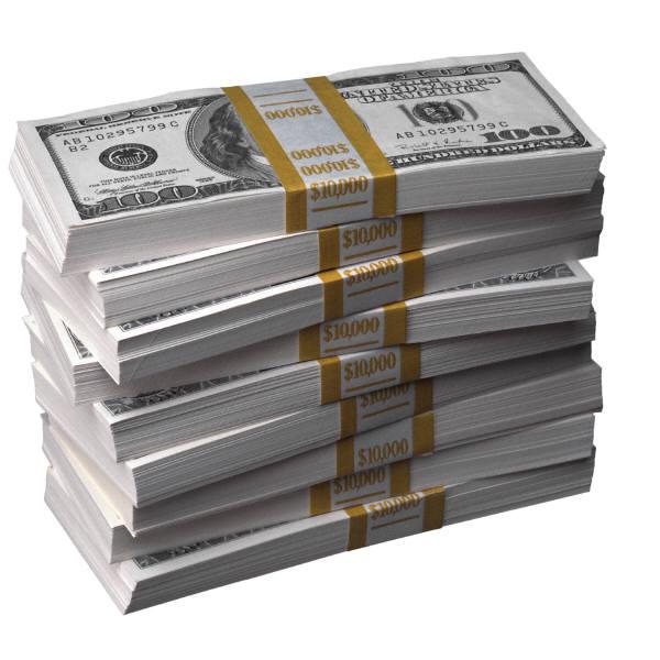 Beware the billionaires behind pension reform