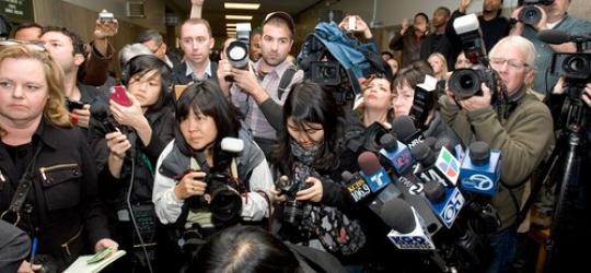 Mirkarimi case: Eliana Lopez friend and defender Myrna Melgar responds to critics