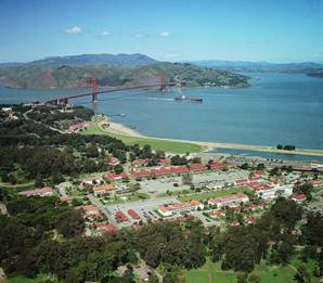 Hotel plan revives old question: Can the Presidio Trust be trusted?