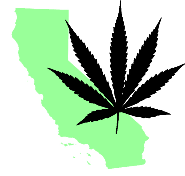 Why Prop. 19 went up in smoke