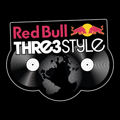 Party Radar: Red Bull Thre3style hypes up the Bay
