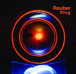 Snap Sounds: Reuber