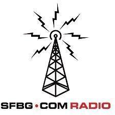 SFBG Radio: Do we care about Arnold's affair?