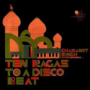 Snap Sounds: Charanjit Singh