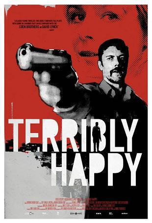 "Film Pick: ""Terribly Happy"""