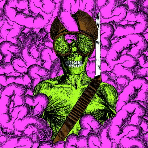 Snap Sounds: Thee Oh Sees
