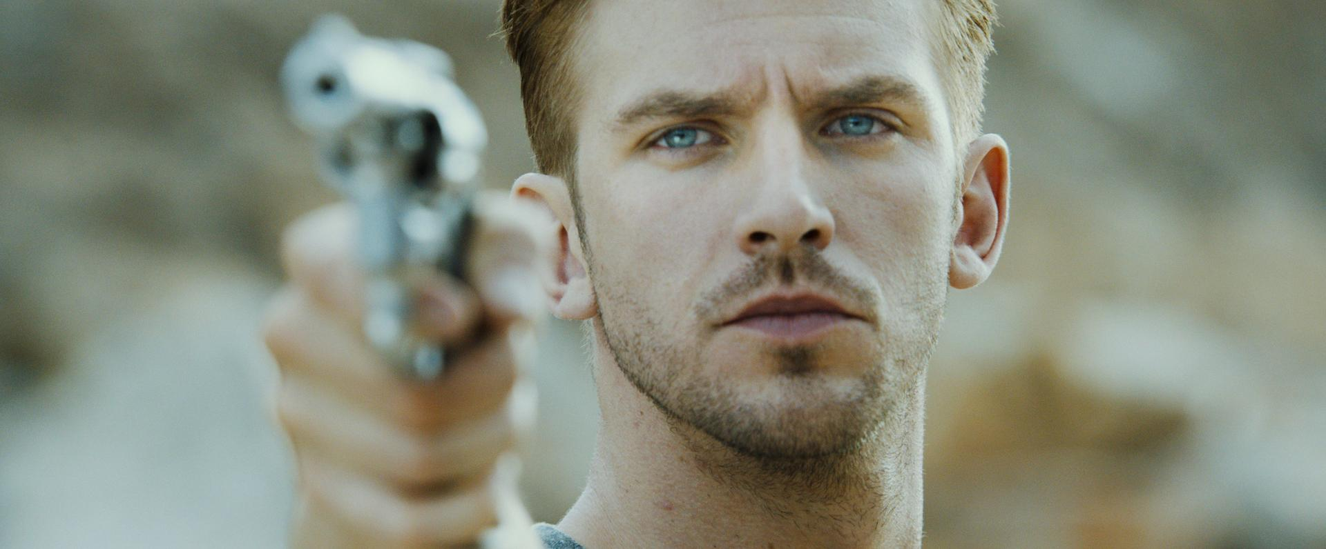THE GUEST opens today! Plus more new movies!